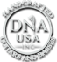 DNA Guitar Company Logo